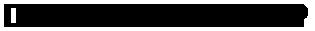 logo-developgroup-braine-l-alleud