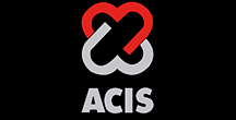 developgroup-logo-acis
