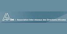 developgroup-logo-adesp