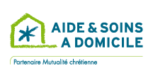 developgroup-logo-aide-soins
