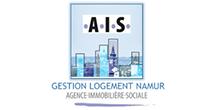 developgroup-logo-ais