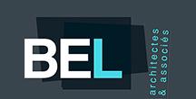 developgroup-logo-bel