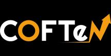 developgroup-logo-coften
