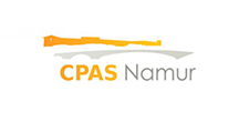 developgroup-logo-cpas
