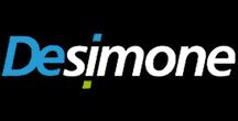 developgroup-logo-desimone