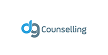 developgroup-logo-dg-couneilling