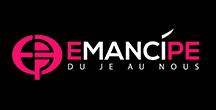 developgroup-logo-emancipe