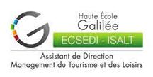 developgroup-logo-haute-galilee