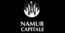 developgroup-logo-namur-capitale