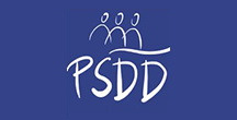 developgroup-logo-psdd