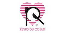 developgroup-logo-restos-du-coeur