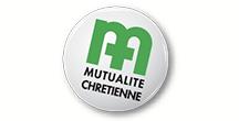 developgroup-logo-rmutualites-chretiennes