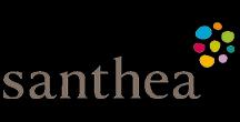 developgroup-logo-santhea