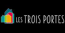 developgroup-logo-trois-portes